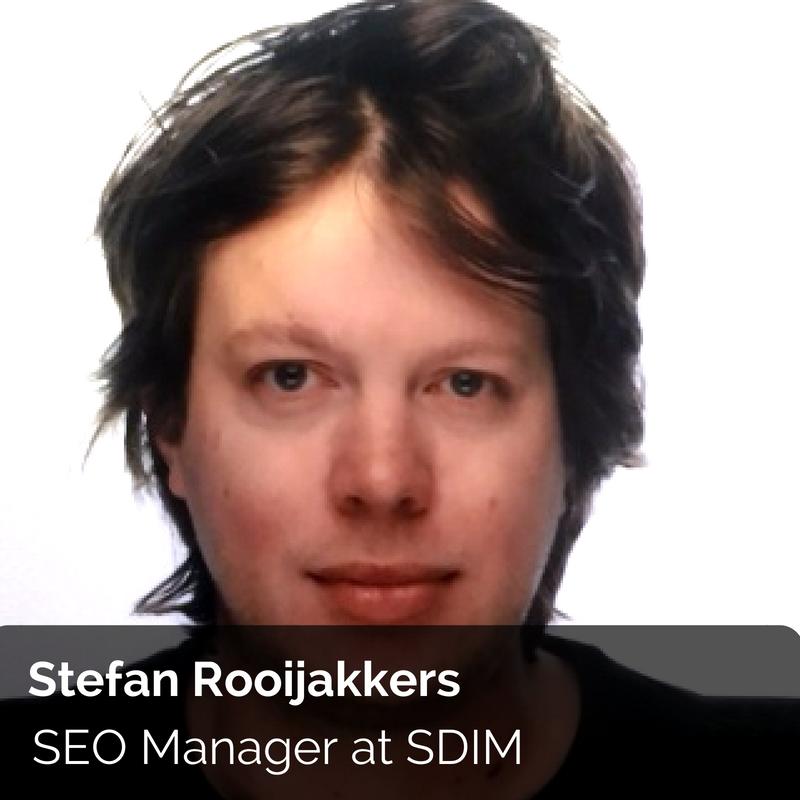 Stefan-Rooijakkers
