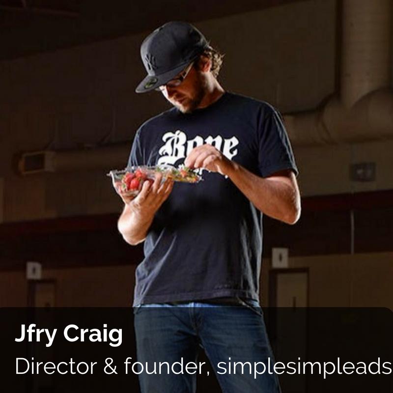 Jfry-Craig