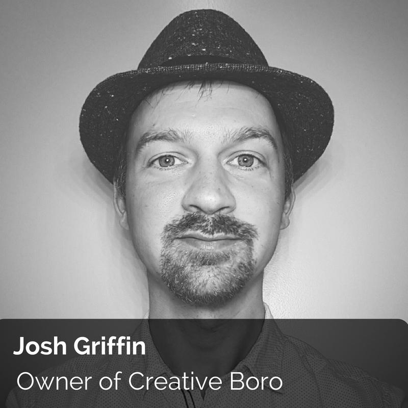 Josh-Griffin
