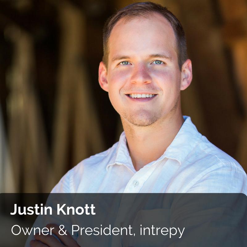 Justin-Knott