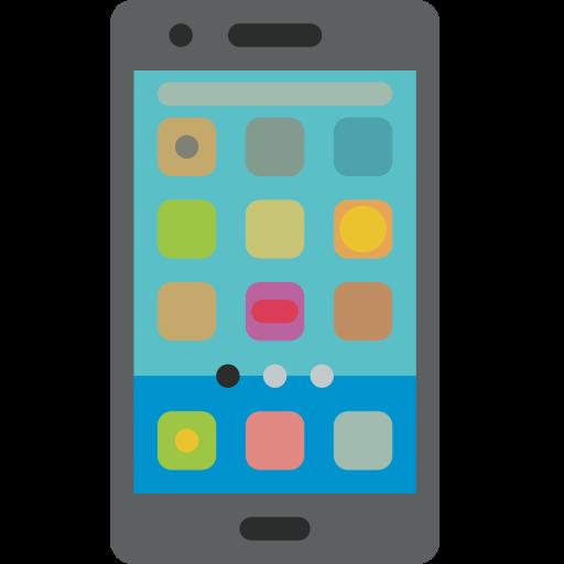 advantages of making website mobile friendly