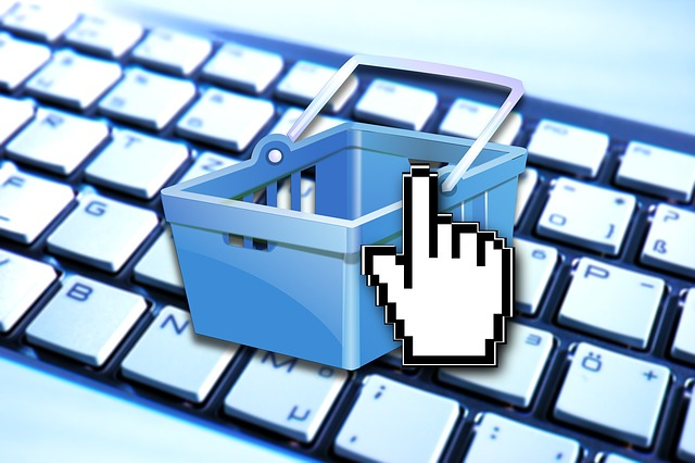 how to boost retail marketing