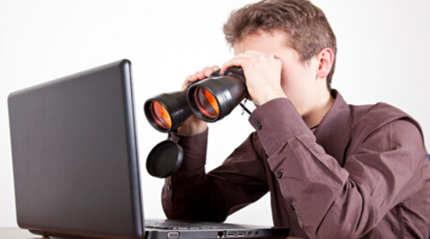 Analyze your Competitor's Backlinks