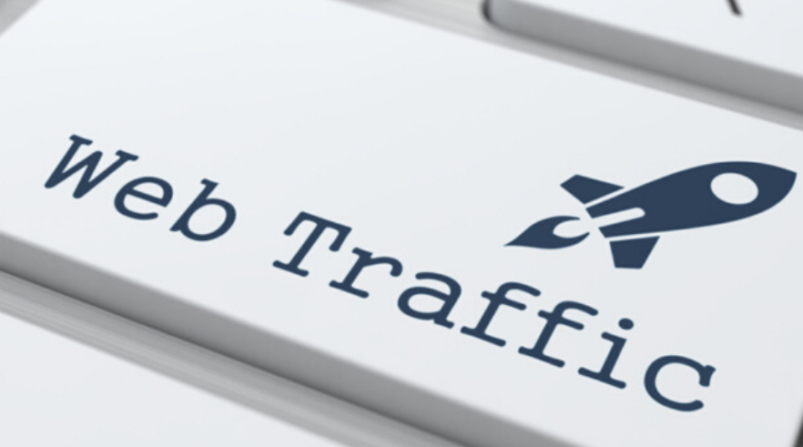 SEO-Friendly Content that Will Boost Your Site's Traffic