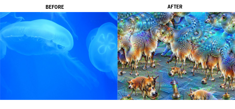 AI can't really create images for marketing yet