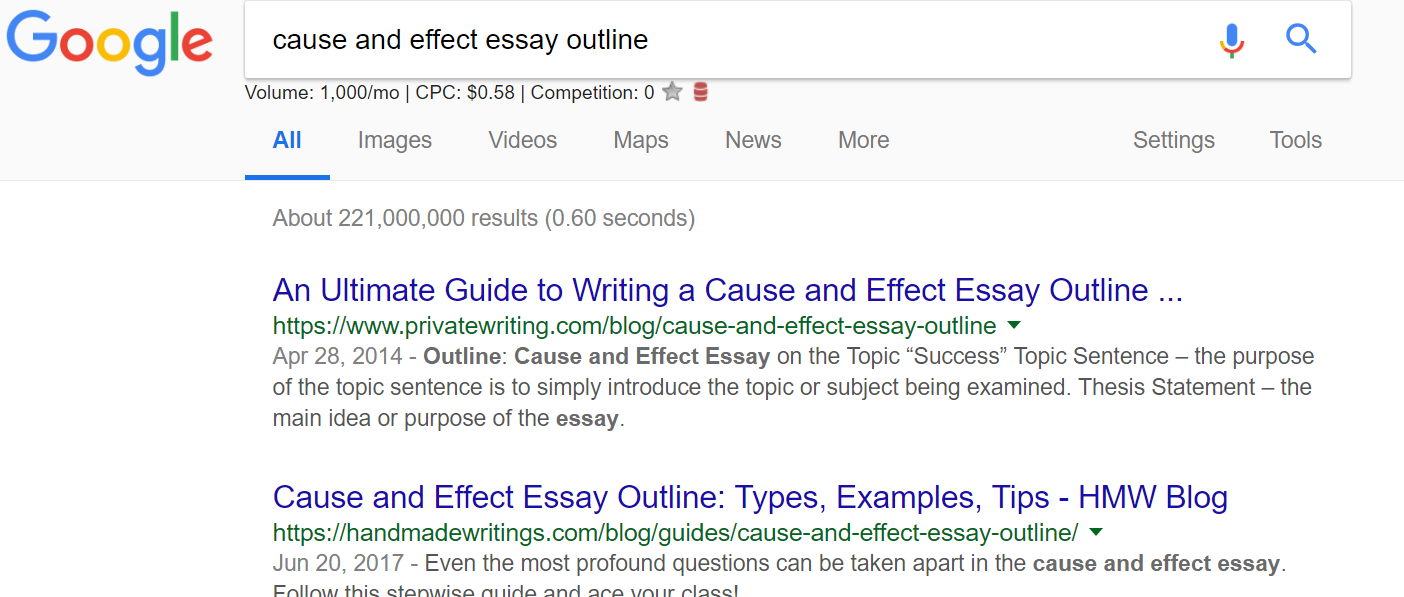 7 Tips on How to Create an SEO-Friendly Content that Will