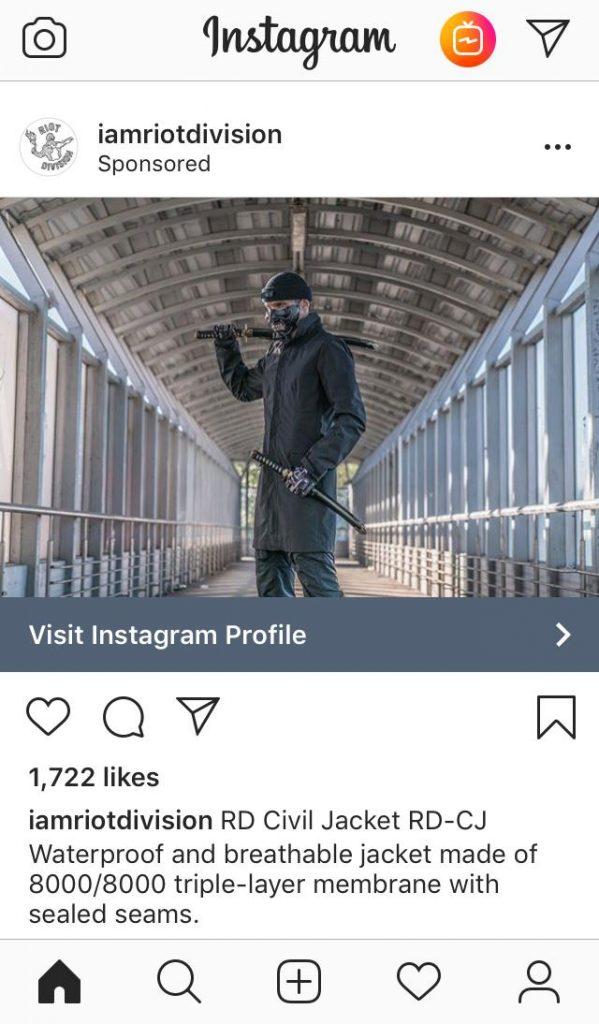 effective instagram seo strategies