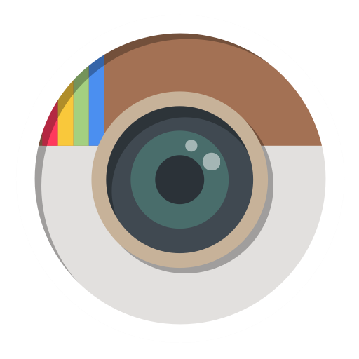 effective instagram seo strategies