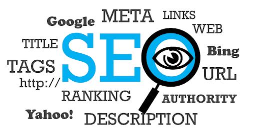 optimize blog posts
