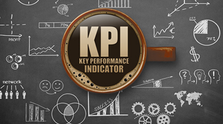 Crucial Marketing KPI's