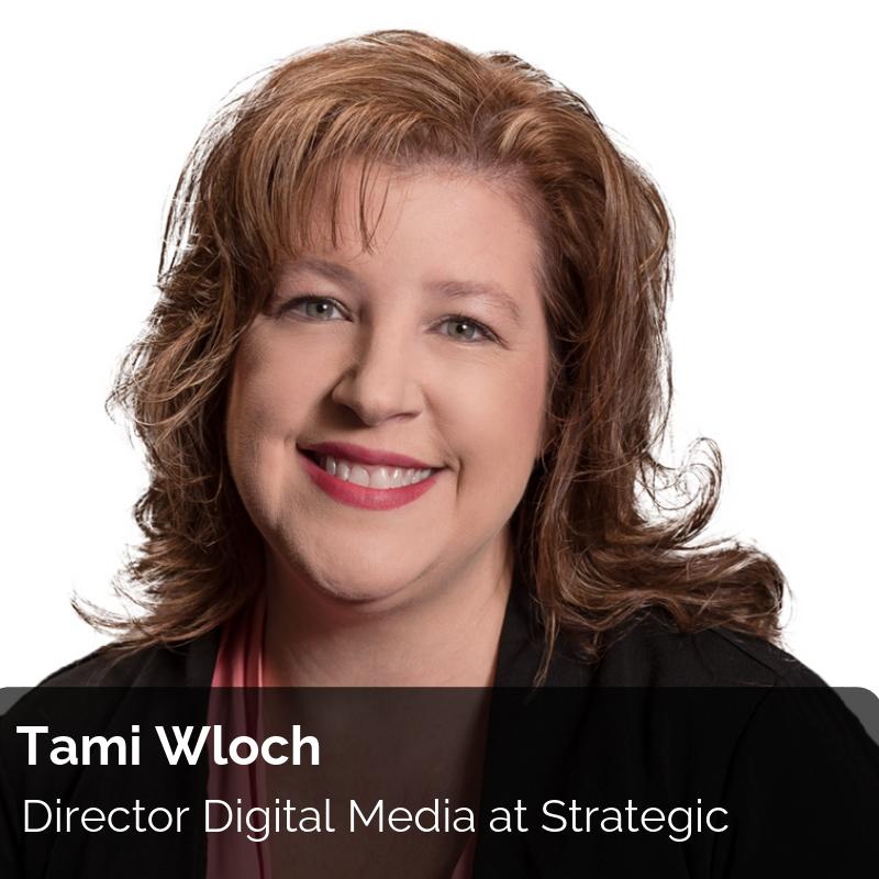 Tami-Wloch