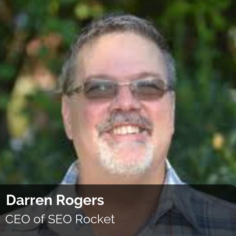 Darren-Rogers