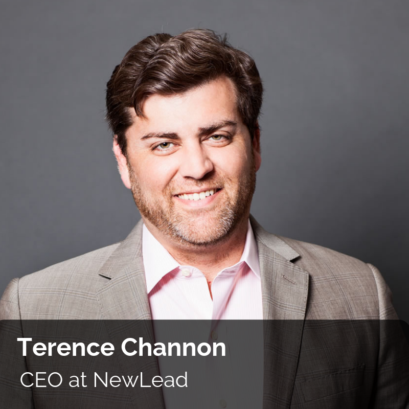Terence-Channon