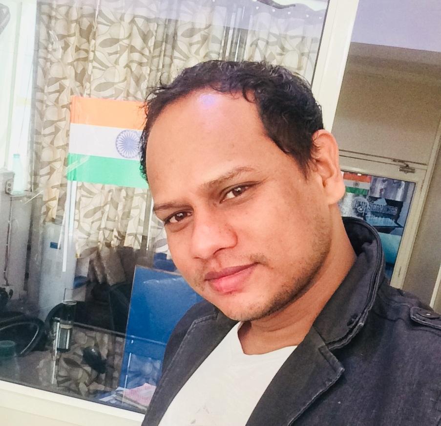 Birbahadur Singh Kathayat
