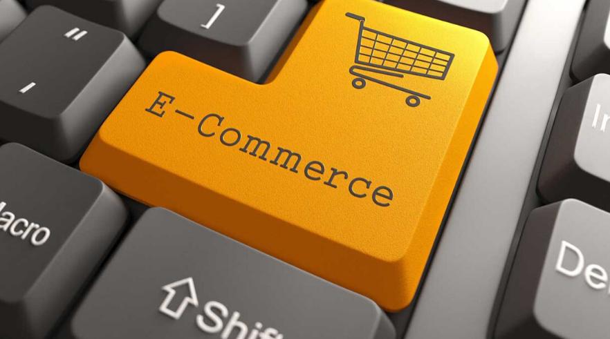 SEO guide for E-Commerce platforms