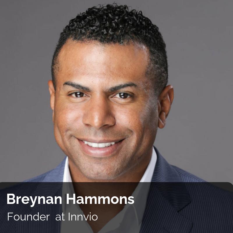 Breynan-Hammons