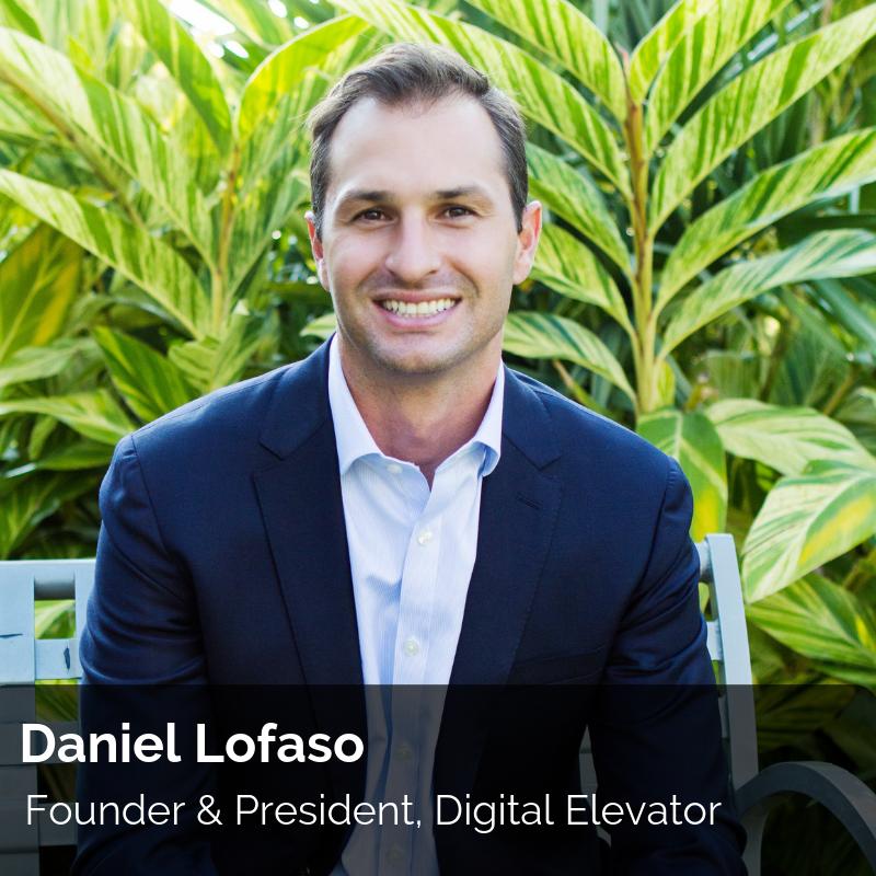Daniel-Lofaso