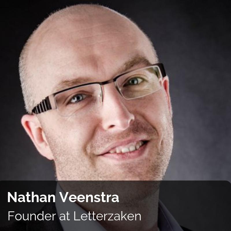 Nathan-Veenstra