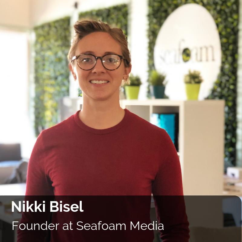 Nikki-Bisel