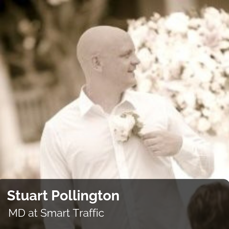 Stuart-Pollington