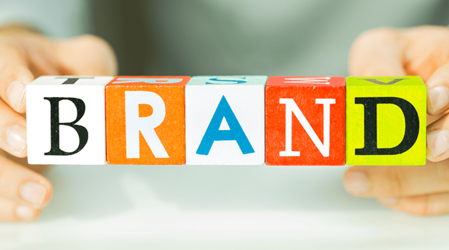 Ramp Up Your Digital Brand Engagement