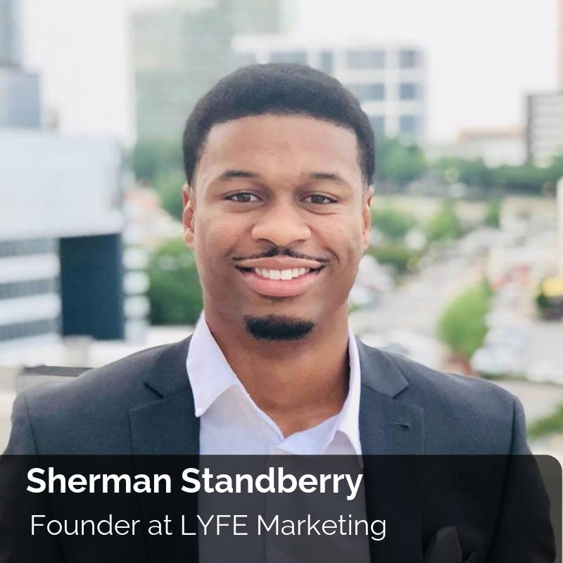 Sherman-Standberry