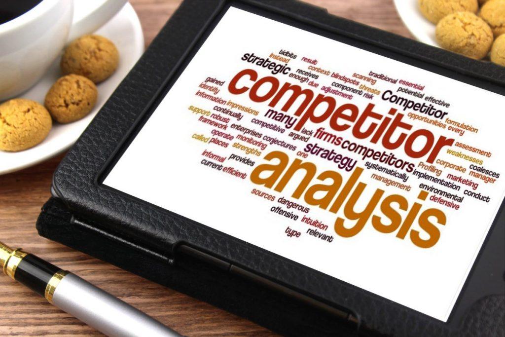 Content Optimization Tactics-Research existing content