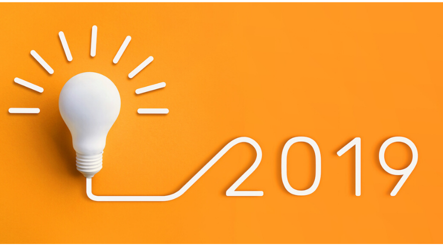 7 Ways to Perfect Your SEO in 2019