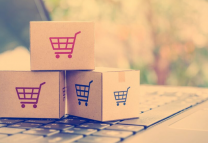 Ways to Reduce Bounce and Boost eCommerce Engagement