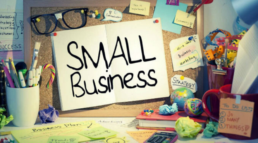 Tips That are Worthwhile for Small Businesses