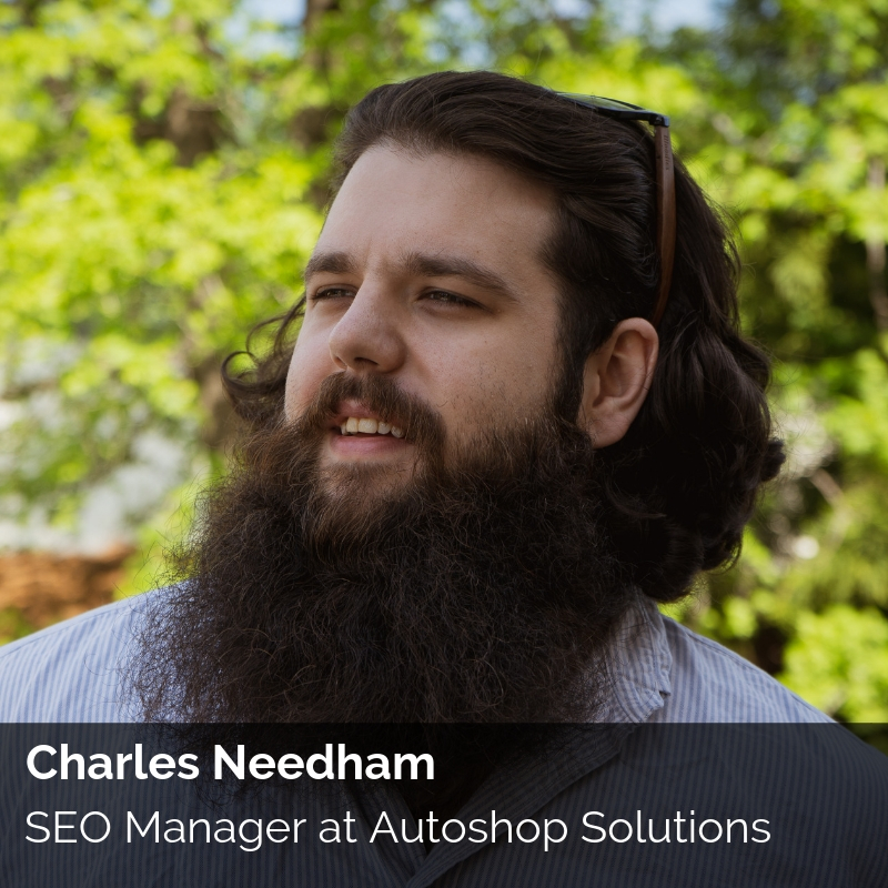 Charles-Needham