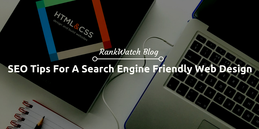 search engine friendly seo tips