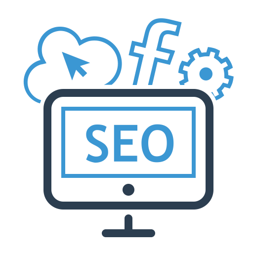 boost your SEO strategy