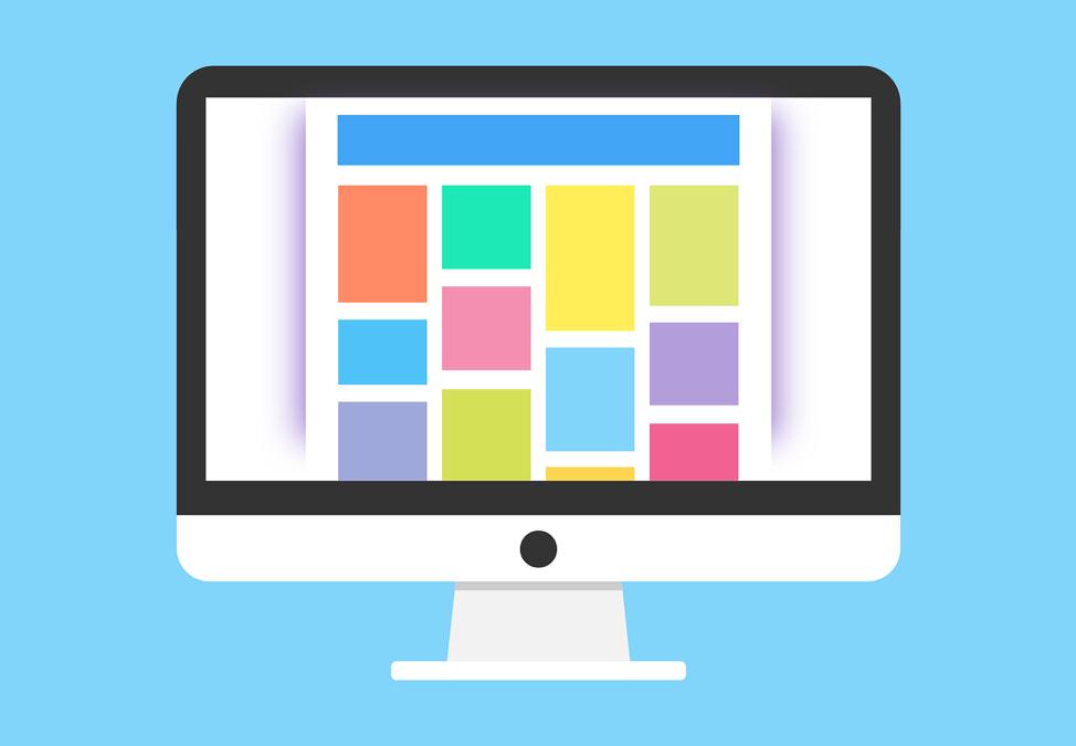 Oversee Image Optimization