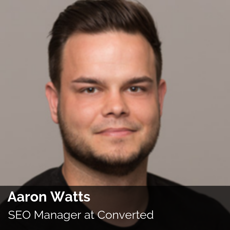 Aaron-Watts