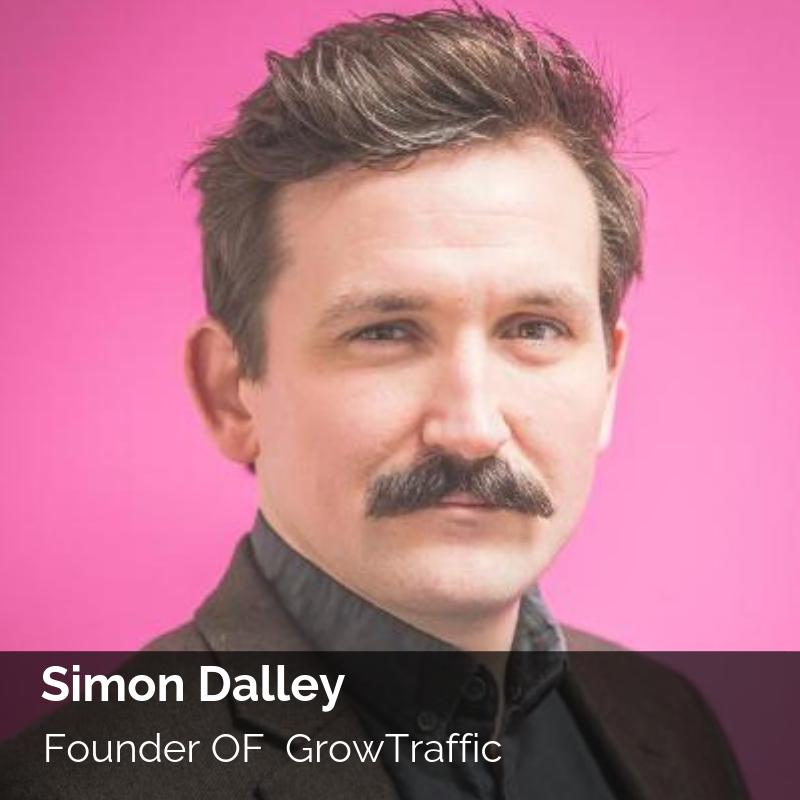 Simon-Dalley