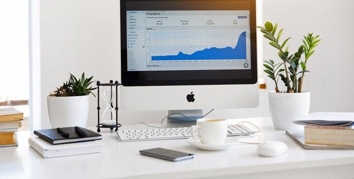 Google Analytics importance