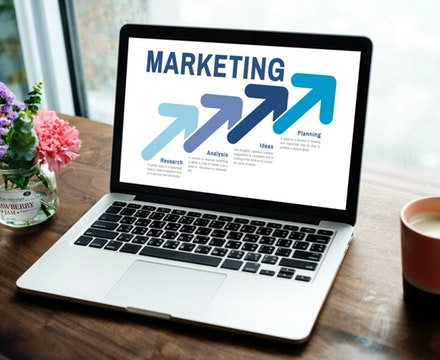 PPC and Marketing Tools