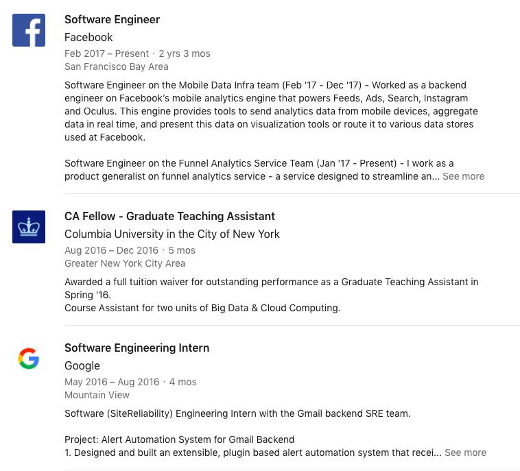 LinkedIn SEO Hacks To Get Your Profile Ranking
