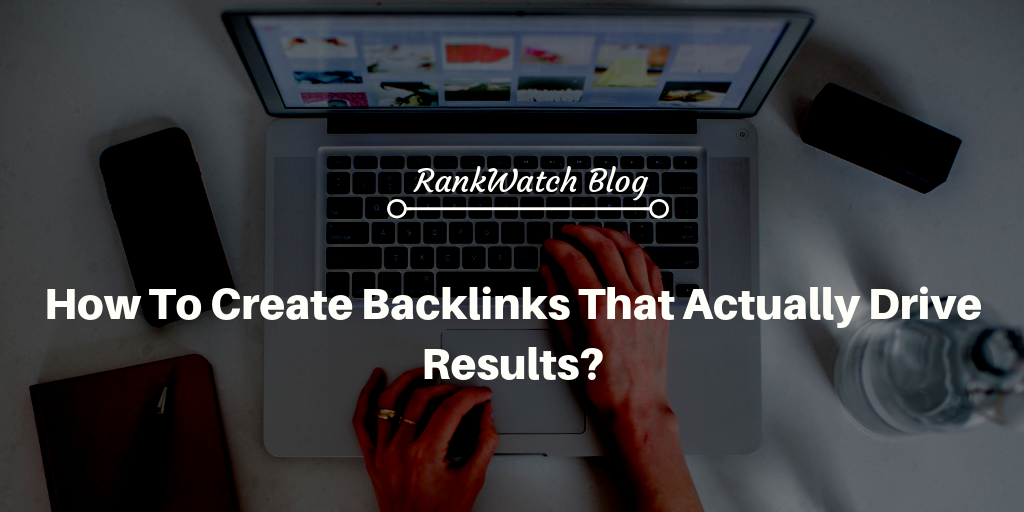 Link Building Tactics you cannot afford to Miss: