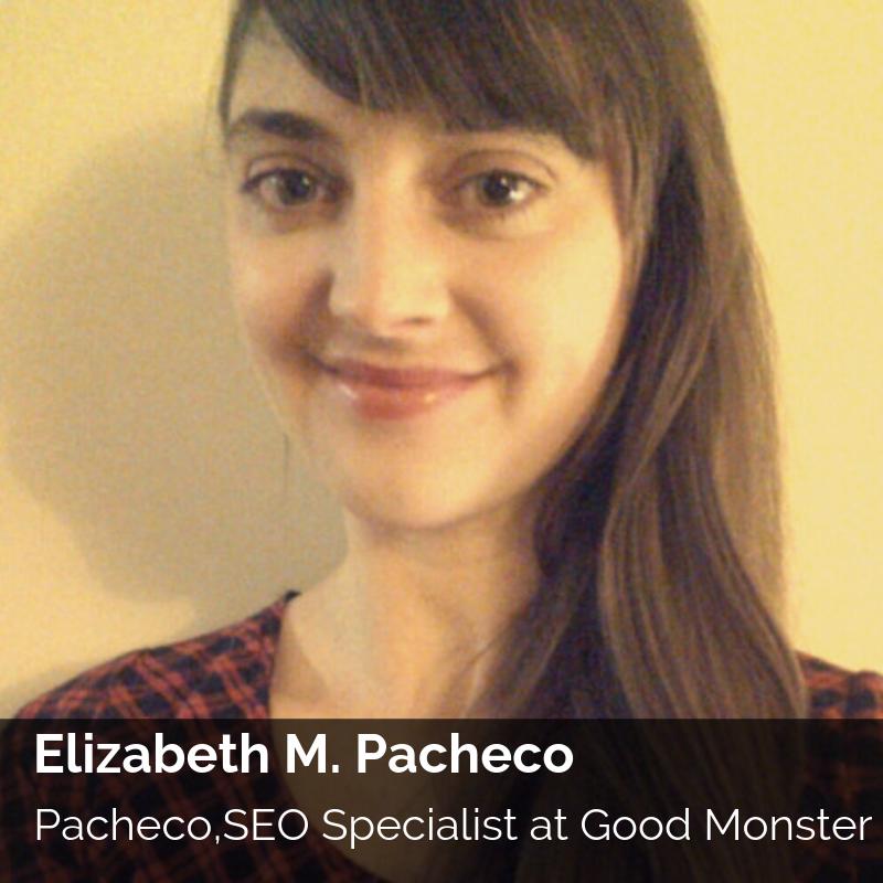 Elizabeth-M.-Pacheco