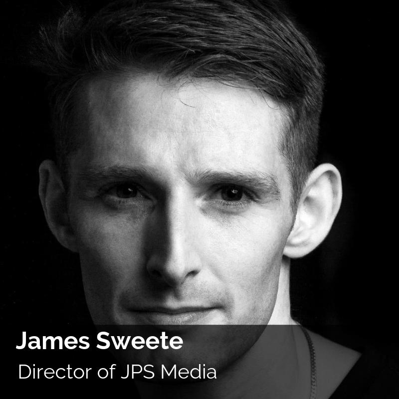 James-Sweete