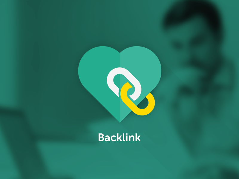 What do you know about backlinks