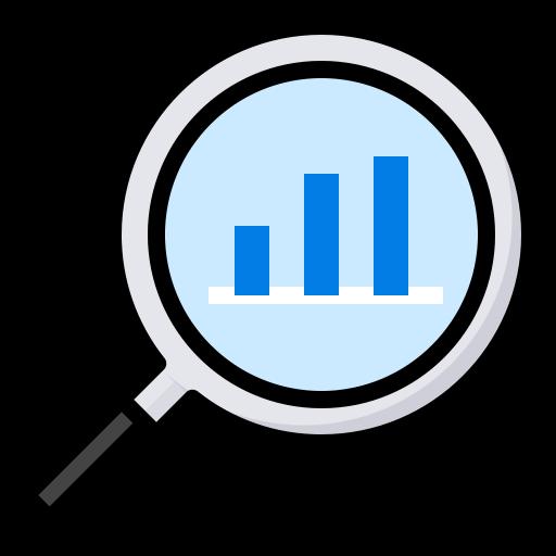 Rankwatch Competitive Analysis