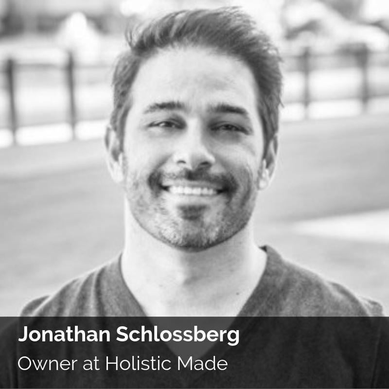 Jonathan-Schlossberg