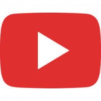 youtube-media