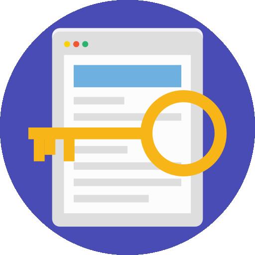 Selecting Highly-Effective SEO Keywords