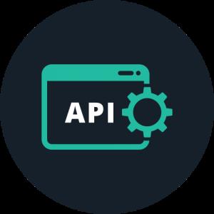 find and Generate API Key