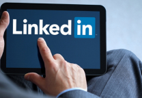 Build LinkedIn Marketing Strategy