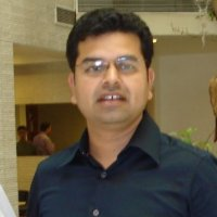 Isar Khalid